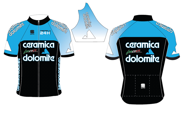 Ceramica Dolomite Forever.Ceramica Dolomite Forever Castelli 24 Ore